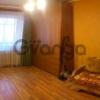 Сдается в аренду квартира 1-ком 38 м² Юбилейная,д.4А