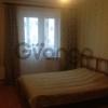 Сдается в аренду комната 2-ком 121 м² Центральная,д.7