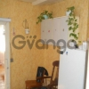 Сдается в аренду квартира 1-ком 42 м² 3-й Поселковый,д.5