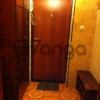 Сдается в аренду комната 3-ком 87 м² Гагарина,д.116