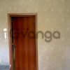 Сдается в аренду комната 4-ком 82 м² Форсса,д.8