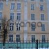 Сдается в аренду квартира 1-ком 45 м² Красный Текстильщик,д.9