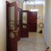 Сдается в аренду квартира 3-ком 80 м² Зеленая,д.25