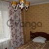 Сдается в аренду квартира 3-ком 54 м² Свердлова,д.7