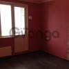 Сдается в аренду квартира 1-ком 37 м² Зеленая,д.35