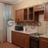 Сдается в аренду квартира 2-ком 62 м² Центральный,д.1