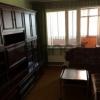 Сдается в аренду квартира 1-ком 33 м² Дружбы,д.13