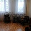 Сдается в аренду квартира 1-ком 43 м² Юбилейная,д.2