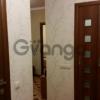 Сдается в аренду квартира 2-ком 43 м² Ильича,д.30