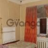 Сдается в аренду комната 5-ком 120 м² Текстильная,д.5