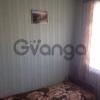 Сдается в аренду комната 5-ком 120 м² Ивана Болотникова,д.21