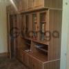 Сдается в аренду квартира 1-ком 42 м² Российская,д.18