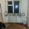 Сдается в аренду квартира 3-ком 56 м² Московское,д.45