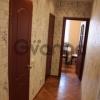 Сдается в аренду квартира 2-ком 60 м² Балашихинское,д.5