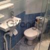Сдается в аренду квартира 1-ком 18 м² Леоновское,д.5