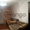 Сдается в аренду квартира 1-ком 62 м² Заречная,д.32