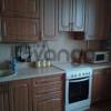 Сдается в аренду квартира 2-ком 64 м² Красный Текстильщик,д.9