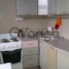 Сдается в аренду квартира 1-ком 39 м² Свердлова,д.32