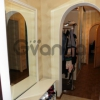 Сдается в аренду квартира 1-ком 46 м² Свердлова,д.57