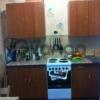 Сдается в аренду квартира 2-ком 50 м² Чернышевского,д.3