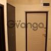 Сдается в аренду квартира 1-ком 42 м² Мичуринский 2-й,д.7к1