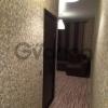 Сдается в аренду квартира 1-ком 30 м² Некрасова,д.6