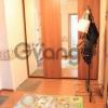 Сдается в аренду квартира 1-ком 50 м² Академика Грушина,д.2