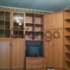 Сдается в аренду квартира 2-ком 50 м² Юбилейный,д.30