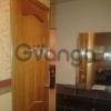Сдается в аренду квартира 1-ком 32 м² 1-я Серебрянская,д.2