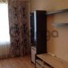 Сдается в аренду квартира 1-ком 45 м² Сукромка,д.28