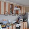 Сдается в аренду квартира 1-ком 52 м² Успенская,д.16