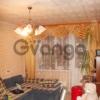 Продается квартира 2-ком 53 м² 1462,д.12