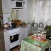 Продается квартира 1-ком 31 м² Пушкина,д.4