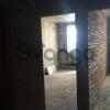 Продается квартира 1-ком 44 м² Хлебозаводская,д.12к3