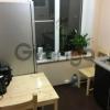 Продается квартира 1-ком 35 м² Черкизовская Б.,д.6к5, метро Преображенская_площадь