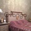 Продается квартира 4-ком 128 м² Новая,д.18