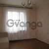 Продается квартира 2-ком 50 м² Ворошилова,д.167