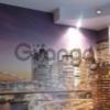 Продается квартира 1-ком 36 м² Гагарина,д.128