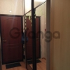 Продается квартира 1-ком 27 м² Юбилейный,д.78