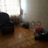 Продается квартира 2-ком 52 м² АБ,д.6