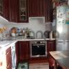 Продается квартира 1-ком 38 м² 1351,д.84