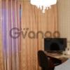 Продается квартира 2-ком 51 м² Подольская,д.57