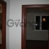 Продается квартира 3-ком 73 м² Кутузовская,д.74в