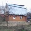 Сдается в аренду дом 2-ком 30 м² Котельники