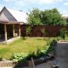 Продается дом 6-ком 270 м² Серпухов