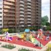 Продается квартира 1-ком 32.97 м² Кушелевская дорога 5к 5, метро Лесная