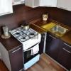 Продается квартира 2-ком 46 м² ул. Лесной, 31, метро Черниговская