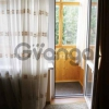 Продается квартира 2-ком 54 м² ул. Госпитальный, 1а, метро Кловская