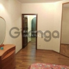 Сдается в аренду квартира 2-ком 70 м² ул. Григоренко Петра, 28б, метро Позняки