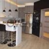 Продается квартира 1-ком 105 м² ул. Днепровская Набережная, 14а, метро Осокорки